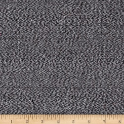 Tweed Suiting Basketweave Sand Multi