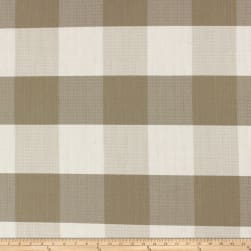 Richloom Fortress Performance Arden Linen Fabric