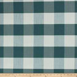 Richloom Fortress Performance Jacquard Ayton Tiffany Fabric