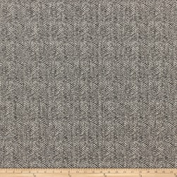 Richloom Fortress Performance Basketweave Bean Pepper Fabric