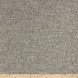 Richloom Fortress Performance Basketweave Indy Oyster Fabric