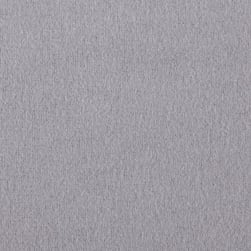 20 Yard Bolt Solid Flannel Grey