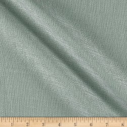 World Wide Metallic Drapery Sheers Mesa Spa Fabric