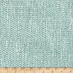 World Wide Cyrus Chenille Seaspray Fabric