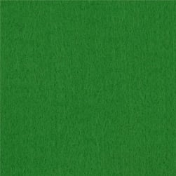 "20 Yard Bolt 72"" Rainbow Felt Apple Green"