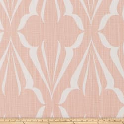 Scott Living Biscay Basketweave Cameo Luxe Linen