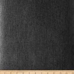 Fabricut 50124w Bassanti Wallpaper Licorice 01 (Double Roll)