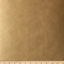 Fabricut 50222w Muse Wallpaper Gold 28 (Double Roll)