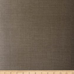 Fabricut 50223w Kuta Wallpaper Burlap 01 (Double Roll)