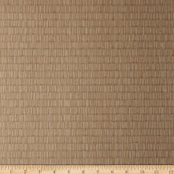 Fabricut 50247w Dashanzi Wallpaper Caramel 06 (Double Roll)