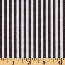 Stripe 1/8 Inch Color Steel