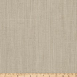 Fabricut Aleric Bone Fabric