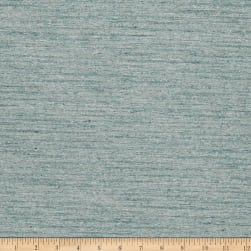 Fabricut Bluffhaven Faux Silk Pool Fabric