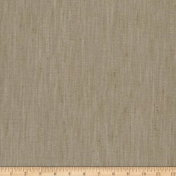 Fabricut Briaroaks Hemp Fabric