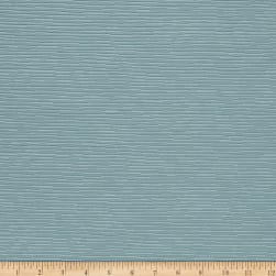 Fabricut Cabria Ottoman Spray Fabric