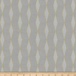 Fabricut Camera Angle Sisal Fabric