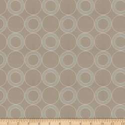 Fabricut Edsel Faux Silk Spa Fabric