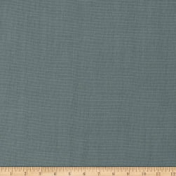 Fabricut Fellas Linen Horizon Fabric