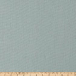 Fabricut Fellas Linen Surf Fabric