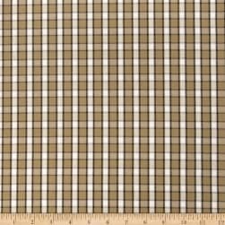 Fabricut Hillsborough Topaz Fabric