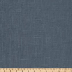 Fabricut Kenilworth Linen Blend Colonial Fabric