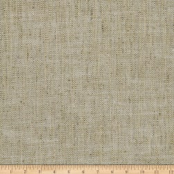 Fabricut Kirkville Faux Silk Birch Fabric