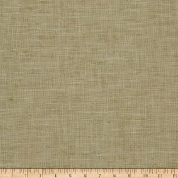 Fabricut Kirkville Faux Silk Pear Fabric