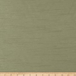 Fabricut Ming Faux Silk Fern Fabric