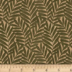 Fabricut Mount Ivy Jacquard Vineyard Fabric