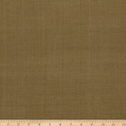 Fabricut Mulberry Silk Bamboo Fabric