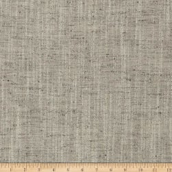 Fabricut Patagonia Faux Silk Granite Fabric