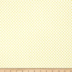 Fabricut Pretty Funky Citron Fabric