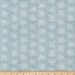 Fabricut Props Sparkle Velvet Seaspray Fabric