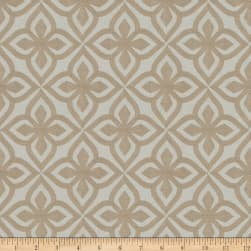 Fabricut Star Quality Wicker Fabric