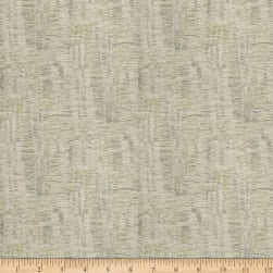 Fabricut Static Faux Silk Lichen Fabric