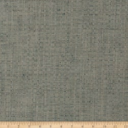 Fabricut Steadicam Faux Silk Horizon Fabric