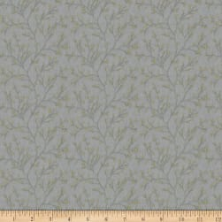 Fabricut Supporting Role Willow Fabric