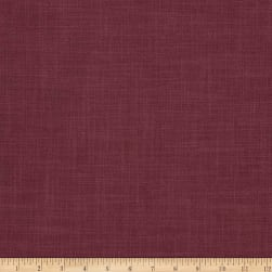 Fabricut Whatley Merlot Fabric