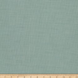 Fabricut Zeblin Sea Glass Fabric