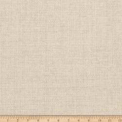 Trend 01274 Cafe Fabric