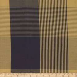 Trend 01349 Silk Sailor Fabric