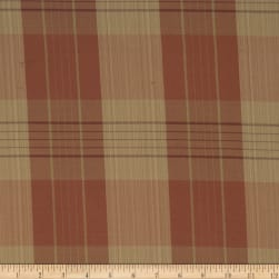 Trend 01351 Silk Terra Cotta Fabric