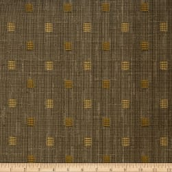 Trend 01866 Blue Pewter Fabric
