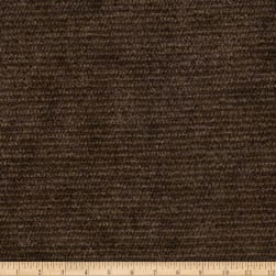 Trend 01901 Chenille Pewter