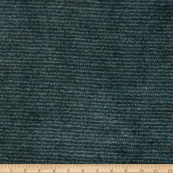Trend 01901 Chenille Surf Fabric