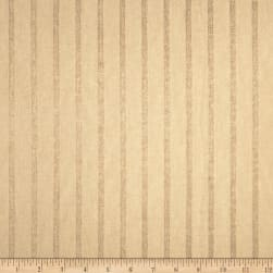 Trend 02435 Ha Faux Silk Beige Fabric