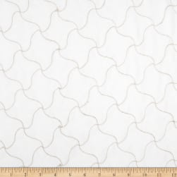 Trend 02450 Natural Fabric