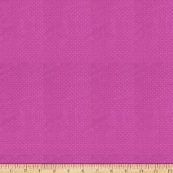 Trend 02465 Faux Silk Flamingo Fabric
