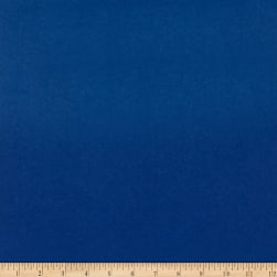 Trend 02528 Blackout Cadet Fabric