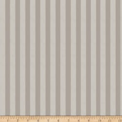 Trend 02589 Faux Silk Stone Fabric